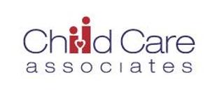 ChildCare Associates Logo