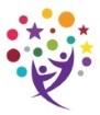 Tarrant County CCMS Mobile Logo